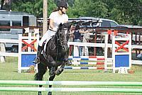 Foto Equitazione 2008 Equitazione_033