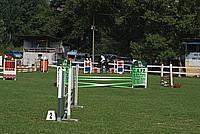Foto Equitazione 2008 Equitazione_035