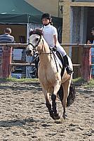 Foto Equitazione 2008 Equitazione_036