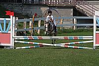 Foto Equitazione 2008 Equitazione_037
