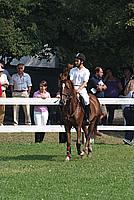 Foto Equitazione 2008 Equitazione_040