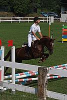 Foto Equitazione 2008 Equitazione_045
