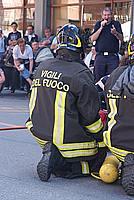 Foto Esercitazione Protezione Civile 2010 Protezione_civile_002