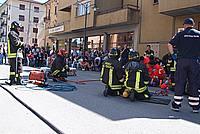 Foto Esercitazione Protezione Civile 2010 Protezione_civile_003