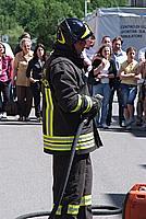 Foto Esercitazione Protezione Civile 2010 Protezione_civile_004