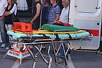Foto Esercitazione Protezione Civile 2010 Protezione_civile_005