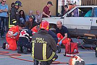 Foto Esercitazione Protezione Civile 2010 Protezione_civile_006