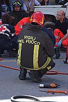 Foto Esercitazione Protezione Civile 2010 Protezione_civile_007