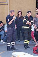 Foto Esercitazione Protezione Civile 2010 Protezione_civile_008