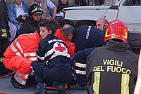Foto Esercitazione Protezione Civile 2010 Protezione_civile_009