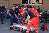 Foto Esercitazione Protezione Civile 2010 Protezione_civile_010