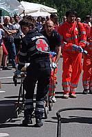 Foto Esercitazione Protezione Civile 2010 Protezione_civile_013