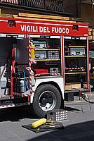 Foto Esercitazione Protezione Civile 2010 Protezione_civile_017