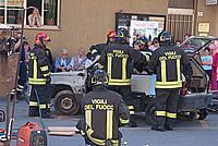 Foto Esercitazione Protezione Civile 2010 Protezione_civile_018