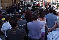 Foto Esercitazione Protezione Civile 2010 Protezione_civile_019
