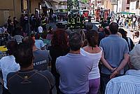 Foto Esercitazione Protezione Civile 2010 Protezione_civile_020