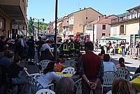 Foto Esercitazione Protezione Civile 2010 Protezione_civile_021