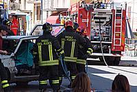 Foto Esercitazione Protezione Civile 2010 Protezione_civile_022