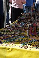 Foto Esercitazione Protezione Civile 2010 Protezione_civile_023