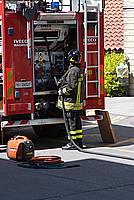 Foto Esercitazione Protezione Civile 2010 Protezione_civile_026