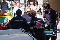 Foto Esercitazione Protezione Civile 2010 Protezione_civile_027