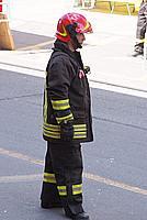 Foto Esercitazione Protezione Civile 2010 Protezione_civile_028