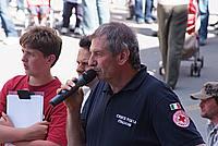 Foto Esercitazione Protezione Civile 2010 Protezione_civile_031