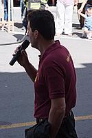 Foto Esercitazione Protezione Civile 2010 Protezione_civile_033