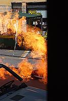 Foto Esercitazione Protezione Civile 2010 Protezione_civile_034