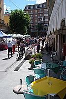 Foto Esercitazione Protezione Civile 2010 Protezione_civile_037