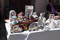 Foto Esercitazione Protezione Civile 2010 Protezione_civile_039
