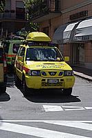 Foto Esercitazione Protezione Civile 2010 Protezione_civile_040