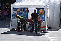 Foto Esercitazione Protezione Civile 2010 Protezione_civile_041
