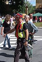 Foto Esercitazione Protezione Civile 2010 Protezione_civile_044