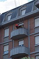 Foto Esercitazione Protezione Civile 2010 Protezione_civile_048