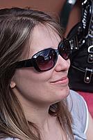 Foto Esercitazione Protezione Civile 2010 Protezione_civile_049