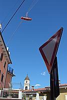 Foto Esercitazione Protezione Civile 2010 Protezione_civile_052
