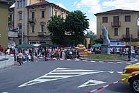 Foto Esercitazione Protezione Civile 2010 Protezione_civile_053