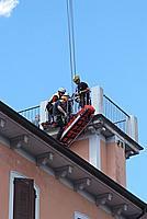 Foto Esercitazione Protezione Civile 2010 Protezione_civile_055