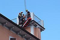 Foto Esercitazione Protezione Civile 2010 Protezione_civile_056