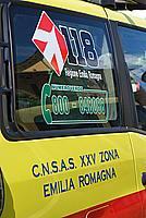 Foto Esercitazione Protezione Civile 2010 Protezione_civile_058