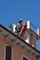 Foto Esercitazione Protezione Civile 2010 Protezione_civile_059