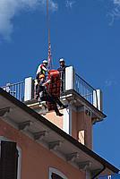 Foto Esercitazione Protezione Civile 2010 Protezione_civile_061