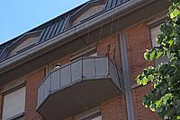 Foto Esercitazione Protezione Civile 2010 Protezione_civile_065