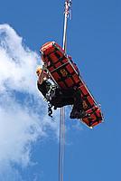 Foto Esercitazione Protezione Civile 2010 Protezione_civile_069