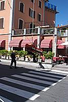 Foto Esercitazione Protezione Civile 2010 Protezione_civile_071