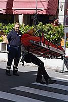 Foto Esercitazione Protezione Civile 2010 Protezione_civile_072