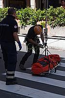 Foto Esercitazione Protezione Civile 2010 Protezione_civile_073