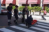 Foto Esercitazione Protezione Civile 2010 Protezione_civile_074