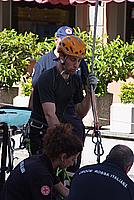 Foto Esercitazione Protezione Civile 2010 Protezione_civile_075